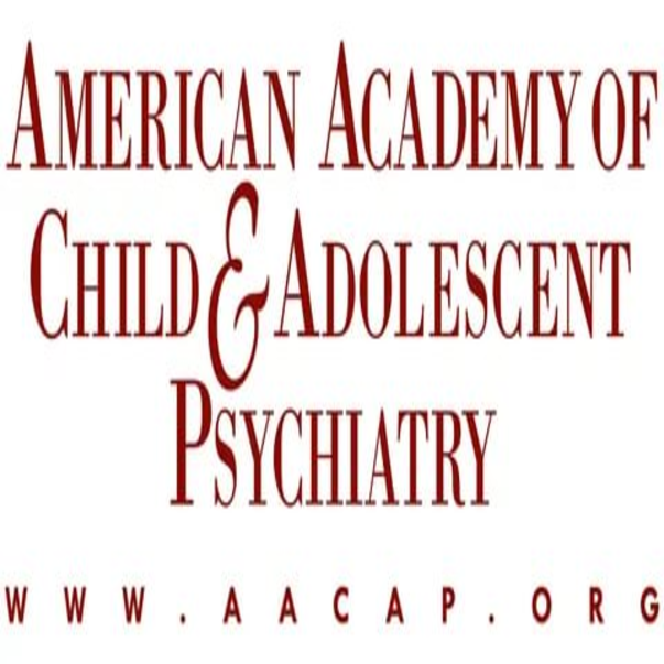 Academy of child and adolescent psychiatry